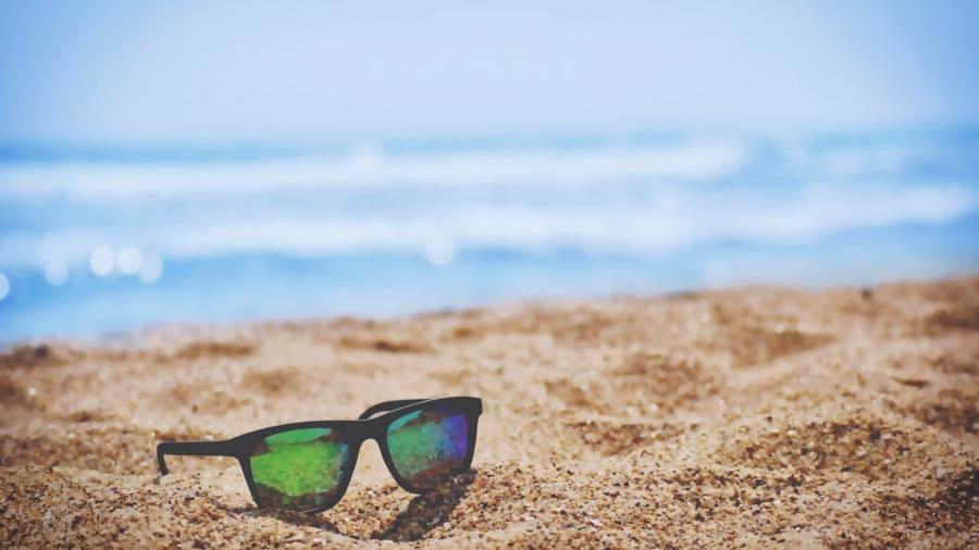 Image result for sommar