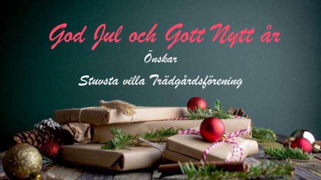 SVTF JUL
