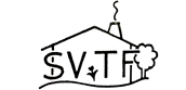 cropped-Logo1-11.png